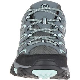 Merrell Moab 2 GTX - Calzado Mujer - gris